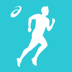 ‎Runkeeper—GPS Running Tracker