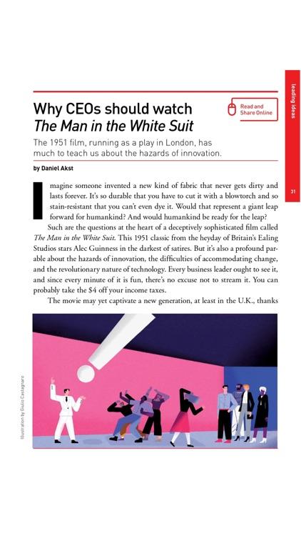 strategy+business magazine screenshot-4