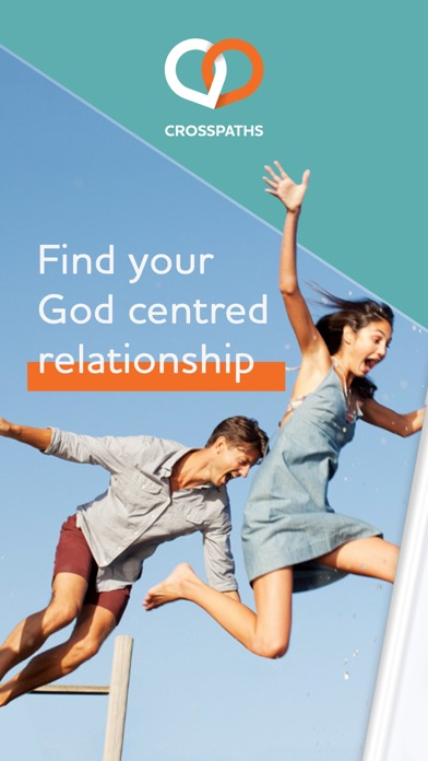 how to make a christian dating relationship work