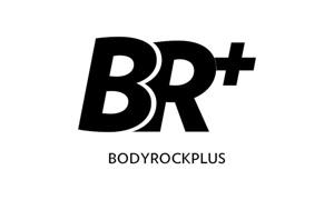 Bodyrockplus