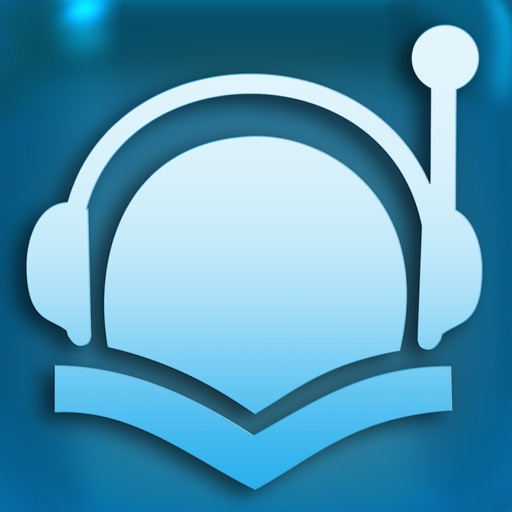 Audiolivres