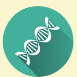 Xtract DNA - The Simplest Game