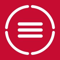 TextGrabber: Camera Translator