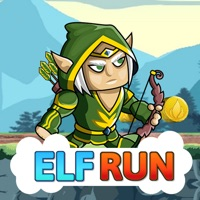 Codes for Elf Runner Hack