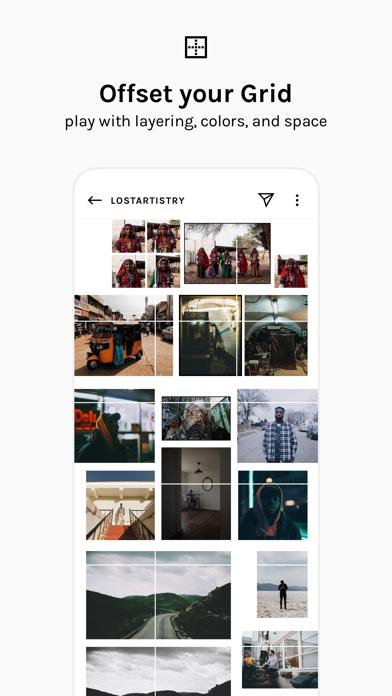 download UNUM: Photo Editor & Collage apps 6