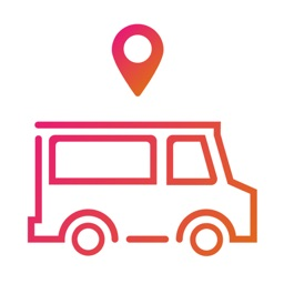 Food Truck Movement