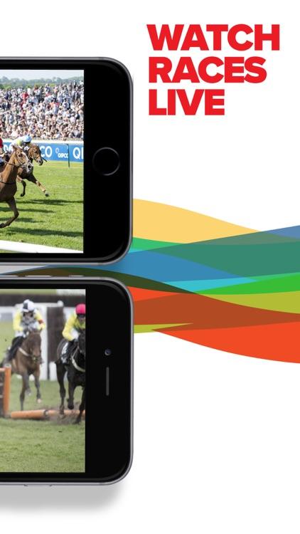 Racing Post - Horse Racing screenshot-5