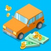 Car Rental Tycoon - iPhoneアプリ