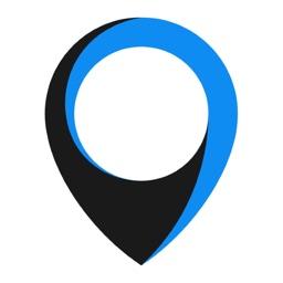 Media-Fleet.fr GPS tracking