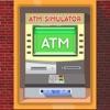 ATM Simulator Kids Learning