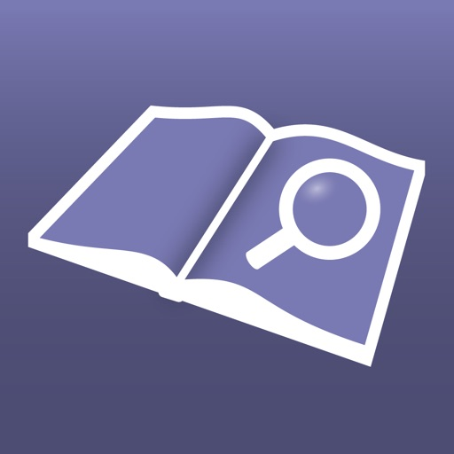 Dictionary Universal