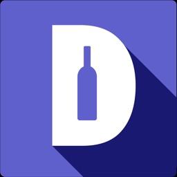 Drinkee - Jeu à boire