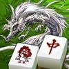 麻雀昇龍神 -初心者から楽しめる麻雀(まーじゃん)ゲーム