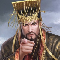 Three Kingdoms:Overlord Hack Online Generator  img