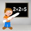 YOU STUPID : peak math game - iPhoneアプリ