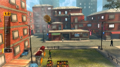Sniper Honor: 3D Shooting Game for windows pc