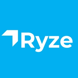 Ryze: Rewards That Matter