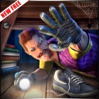 Codes for Neighbor Strange Scary Game Hack