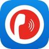 通話録音 - iPhoneアプリ