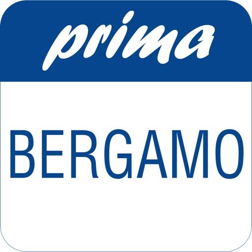 prima Bergamo