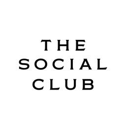 The Social Club Grooming