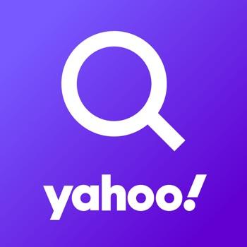Yahoo Zoeken