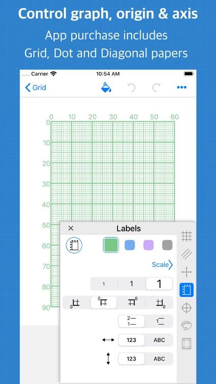 GridMaker screenshot-0