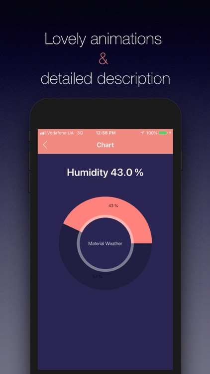 Material Weather screenshot-5
