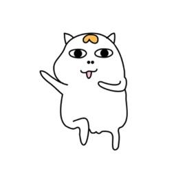 Stupid Meow Meow