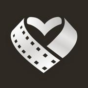爱剪极-视频编辑剪辑·卡点视频制作