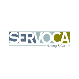 Servoca Nursing and Care