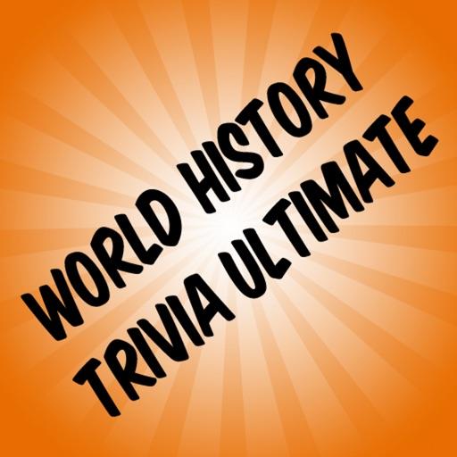 World History Trivia Ultimate by Rocket Splash Games