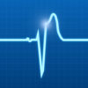 Instant ECG - Mastery of EKG-iAnesthesia LLC