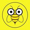 蜂蜜源-购物省钱的手机app