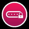 AppLocker (Password lock apps) - Denk Alexandru