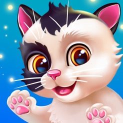 My Cat! - Virtual Pet Game on the App Store