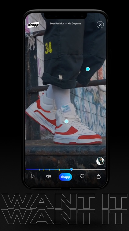 droppTV screenshot-4