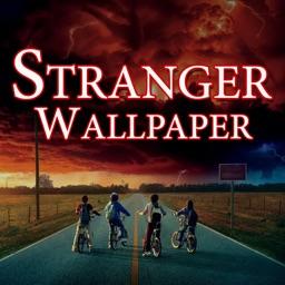 HD Wallpapers For Stranger