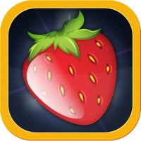 Codes for Fleshy Fruits Crush 3d Games Hack
