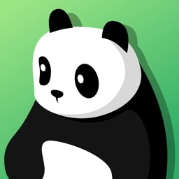 Panda VPN Lite