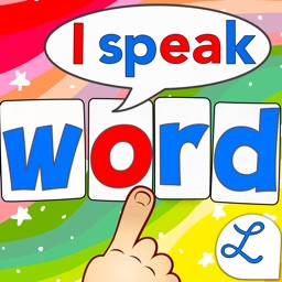 Word Wizard for Kids
