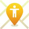 iMapp - Find my Phone, Friends - UNITED WIRELESS TECHNOLOGIES