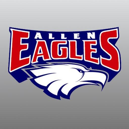 Allen Sports