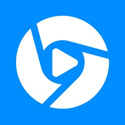 PPBrowser for Web Video