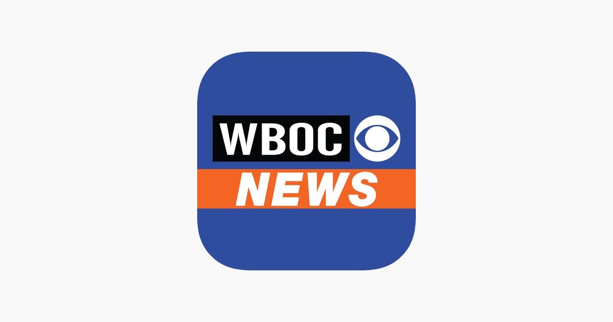 WBOC TV Delmarva's News Leader on the App Store