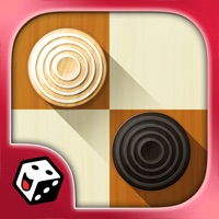 Codes for Checkers - Draughts Board Game Hack
