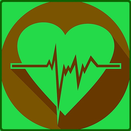 Heart Rate Plus+