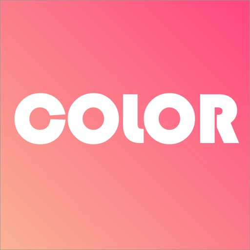 Color - Colorful  Wallpaper