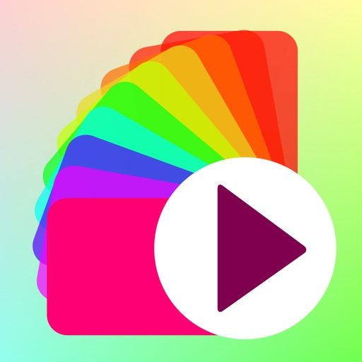 ToShow : Make Photo Slideshow