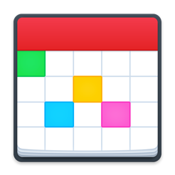 ‎Fantastical - Calendar & Tasks